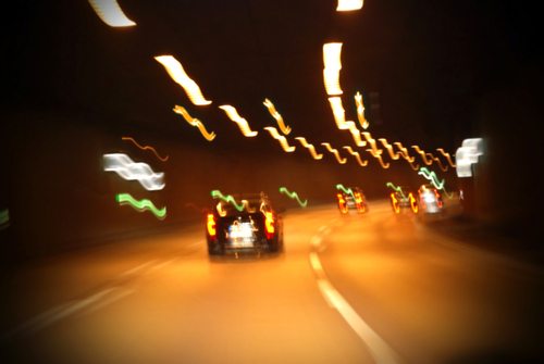 dui penalties dui consequences