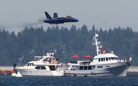 bui lawyer in seattle boating under the influence penalties