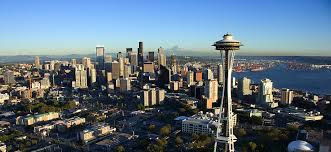 seattle-dui-lawyer-seattle-dui-lawyers