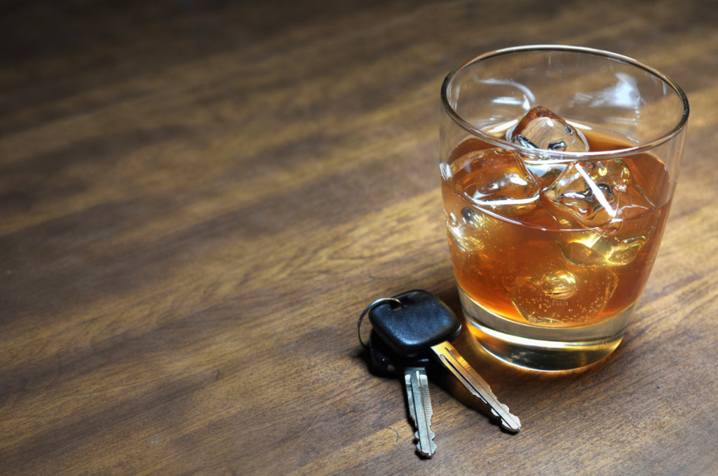 washington state dui laws