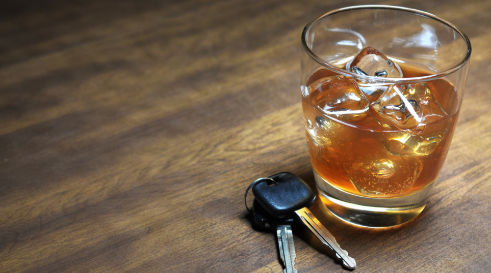 washington-state-dui-laws-washington-state-dui-overview