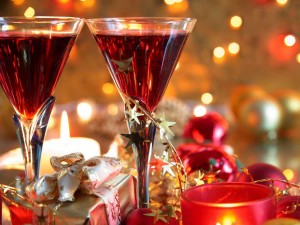 holiday-dui-crackdown-in-washington-state
