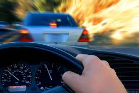 reckless driving attorney seattle