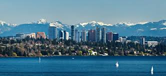 mercer island dui lawyer