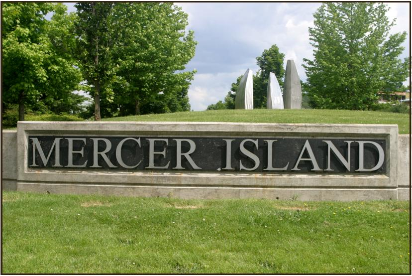 mercer-island-wa-dui-lawyer