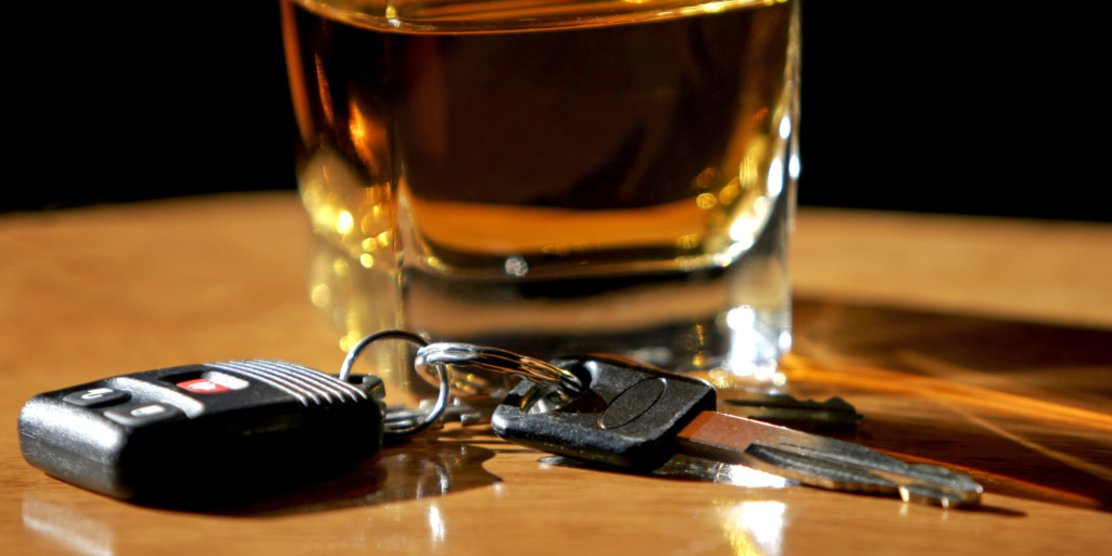 burien-dui-lawyer